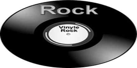 Vinyle Rock