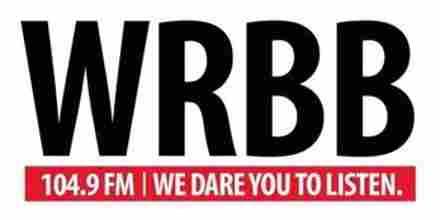 WRBB 104.9 FM