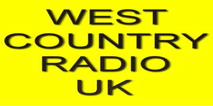 West Country Radio UK
