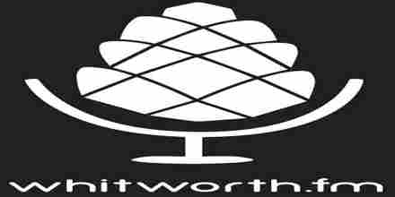Whitworth FM
