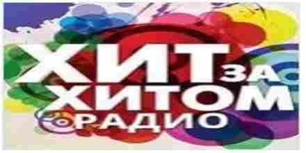 Xit Za Xitom Radio