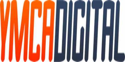 YMCA Digital Radio