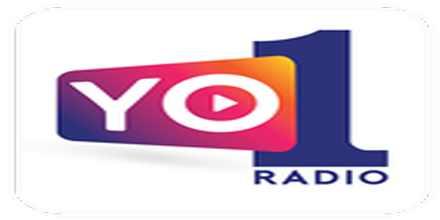 YO1 Radio