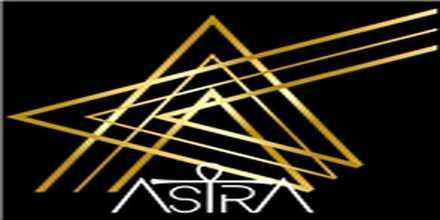 Yo Soy Astra