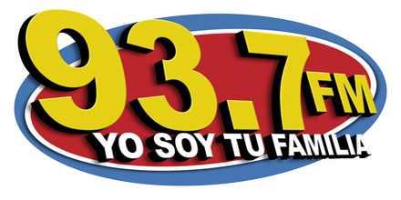 Yo Soy Tu Familia FM