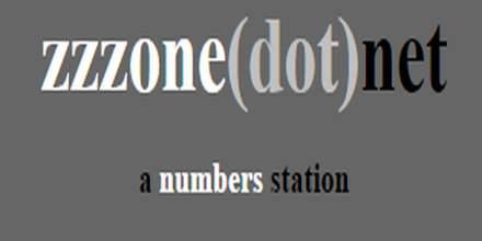 Zzzone Radio