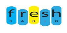 Fresh Radio Australia