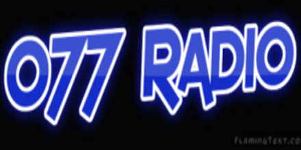 077 Радио