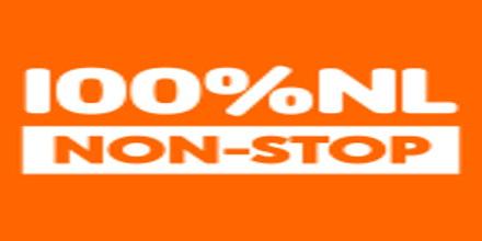 100%NL Nonstop