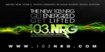 103NRG