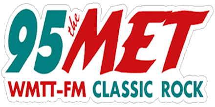 95 The Met