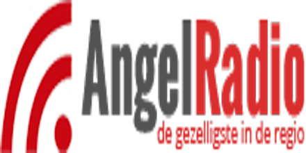 Angel Radio NL