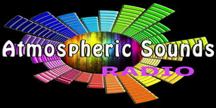Atmospheric Sounds Radio