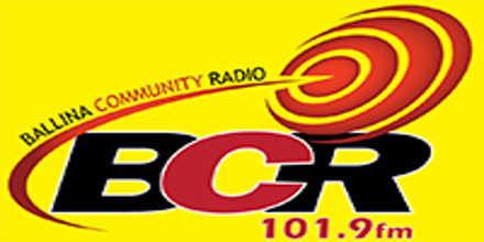 BCR Ballina Community Radio
