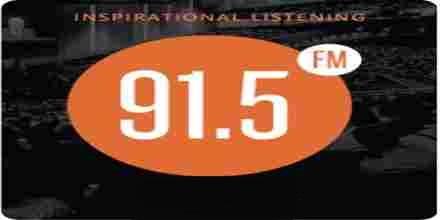 BYU Idaho Radio 91.5 FM