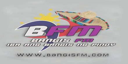 Bangis FM