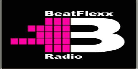 Beat Flex Utrecht