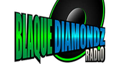Blaque Diamondz Radio