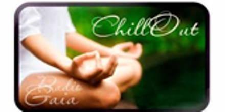 Chill-Out Radio Gaia