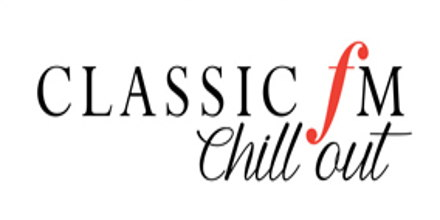 Classic FM Chill Out