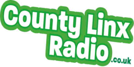 County Linx Radio