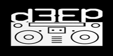 D3EP Radio Network
