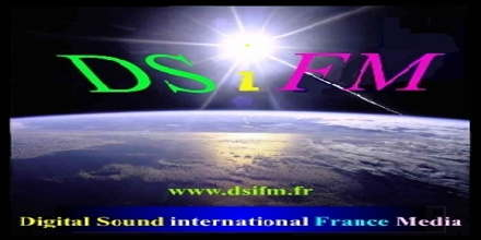 DSiFM Pop Rock Gold