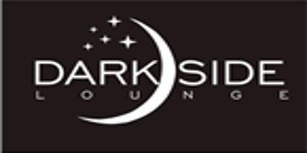 Dark Side Lounge
