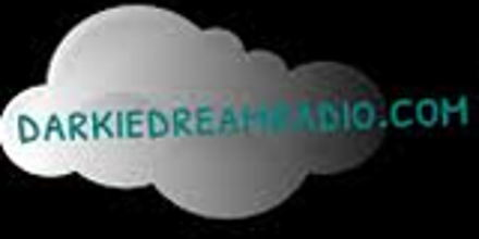 Darkie Dream Radio