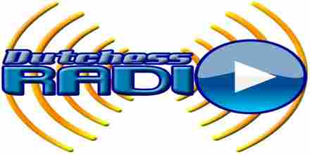 Dutchess Radio
