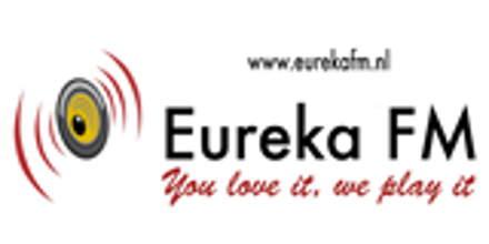 Eureka FM