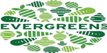 Evergreens Radio