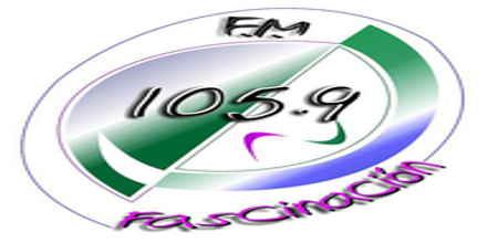 Fascinacion 105.9 FM