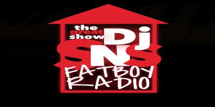 Fat Boy Radio