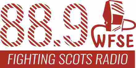 Fighting Scots Radio