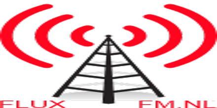 Flux FM NL
