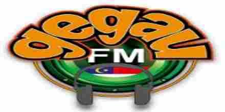 GegauFM