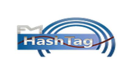 Hashtag FM