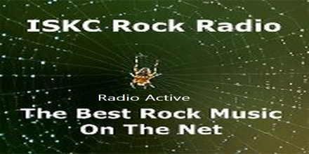 ISKC Radio Active