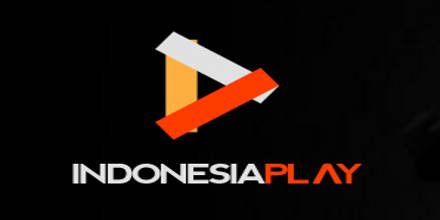 Indonesia Play