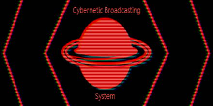 IntergalacticFM Cybernetic Broadcasting System