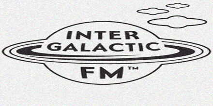 IntergalacticFM The Dream Machine