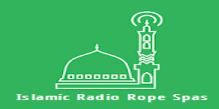 Islamic Radio Rope Spas