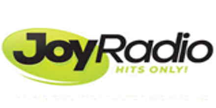 Joy Radio Friesland
