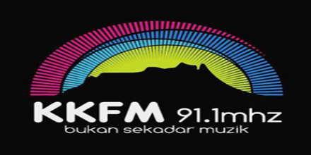 Kampus Kita FM