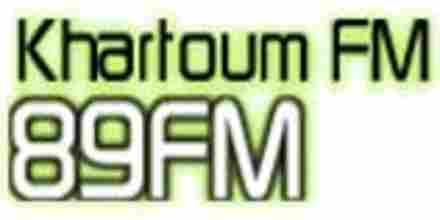 Khartoum FM