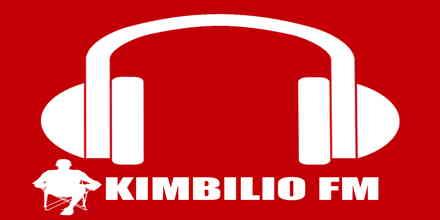 Kimbilio Radio