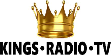 Kings Radio GH