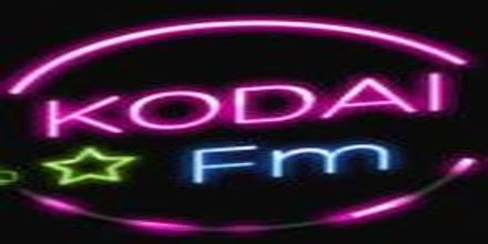 Kodai FM