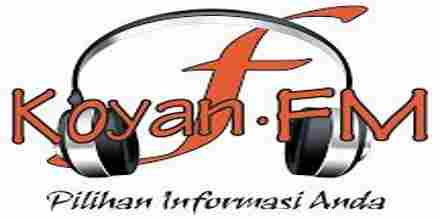 Koyan FM